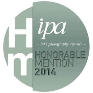 IPA 2014HonorableMention-1
