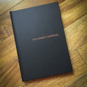 The Market Workers Book